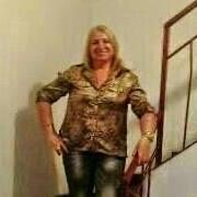 Luzia Camargo