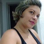 Sonia Evelyn