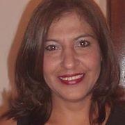 Vera De Freitas