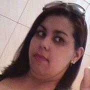 Jéssica Leticia Aparecida de Moraes