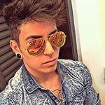 Natan Almeida