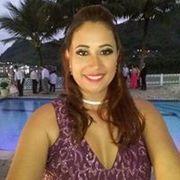 Patty Ferreira