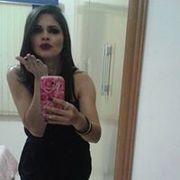 Marcia Carvalho