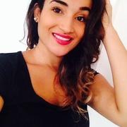 Jaqueline Melo