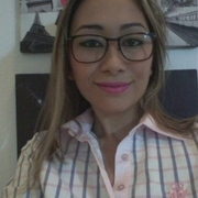 Érica Rocha