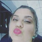 Tamires Dias