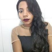 Andrieli Brasil