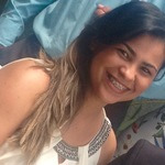 Laiane Almeida