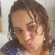 Cleidi Ferreira