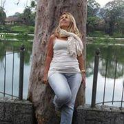 Ana Bencardini