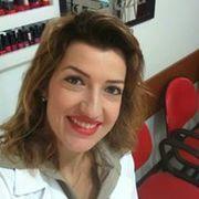 Vanessa Weis Perez