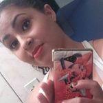 Camila Fernandes