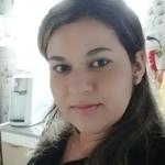 Luciana Queluz