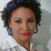 Ana Beatriz Viana Almeida