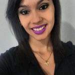 Thayane Minardi