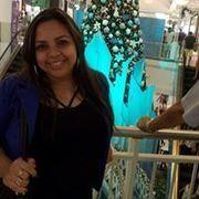 Theila Soares