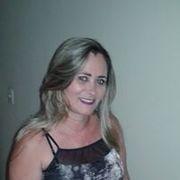 Adir Abreu Pereira Negro
