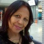 Romeria Fernandes