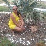 Kesia Machado Machado