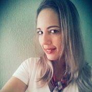 Paula Lima Azevedo