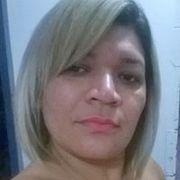 Adriana Benites