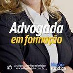 Sonia Oliveira Santos Ferreira