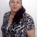 Lucineidealves Alves