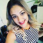 Lilian Rodrigues