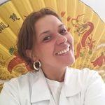 """Andréa Salem/ Podologia  Clínica /Acupuntura/Terapias /Estética/  FANPAGE  """"Mais Pés"""". Conheça nosso trabalho Telefones Fixo(11)4072-1836 WhatsApp (11)94583-2366"""
