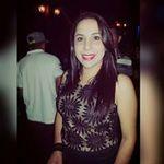 Jessica Oliveira Santos