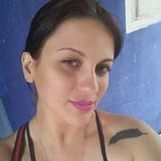 Gisele Cardoso
