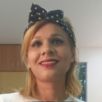 Shirlea Vilela