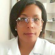 Yara Silva