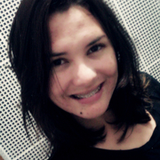 Maria Carolaine