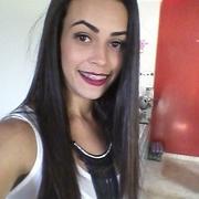 Andrezza Oliveira