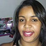 Franciele Fernandes