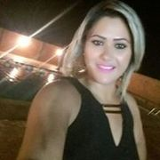 Neia Santos