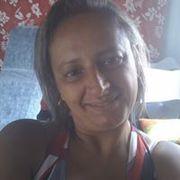 Liliam Cristina Braz
