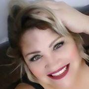 Miriam Fogaca Cabral