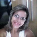Vilma Quadros