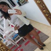 Renata Dias Pereira