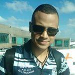 Douglas Luis