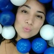 Gabriela Singulano