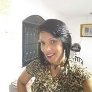 Raquel Cal