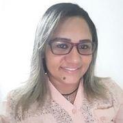Rafaela Carvalho Pimentel