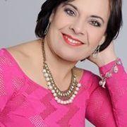 Rosenilda De Nunes Minato