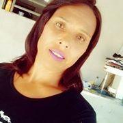 Jully Souza