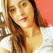 Ana Paula Sena