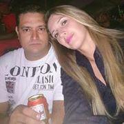 Christiane Campos