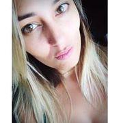 Claudiane Miranda